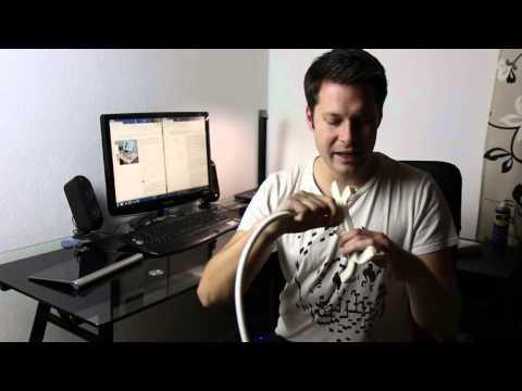 Amazon IPad Tablet Halter EasyAcc Xcellent Vergleich Test