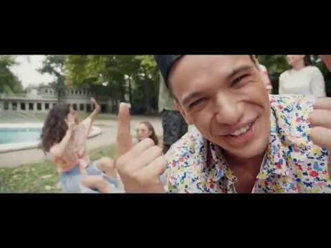 Coca-Cola Stars - Моята Песен (Official Video)
