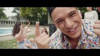 Coca Cola Stars   Моята Песен (Official Video)