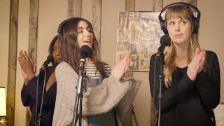 Monster | Pomplamoose & dodie