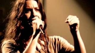 Alanis Morissette - Wake Up