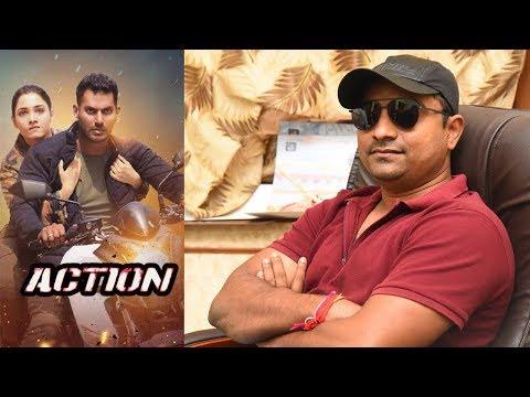 producer-adepu-srinivas-about-the-movie-action