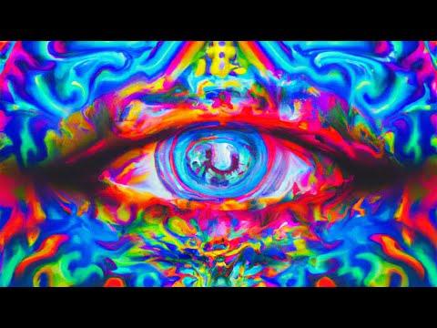 A látás a jó indikátora