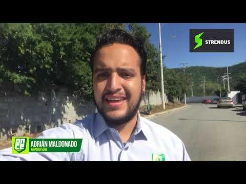Rayados | Mohamed aún no tiene su ONCE inicial, sigue moviendo piezas | ONCE Diario