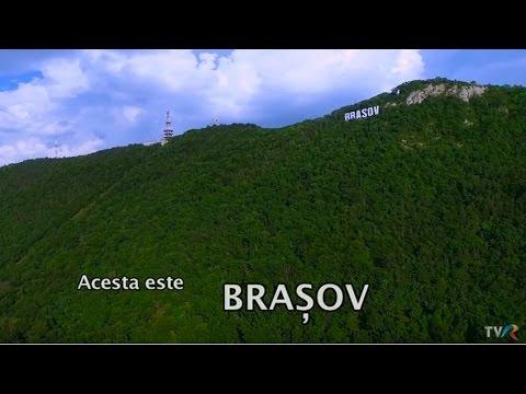 Fete singure din Cluj-Napoca care cauta barbati din Brașov