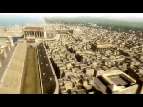 KIKO JIMENEZ / Documental BBC- Hijo de Dios