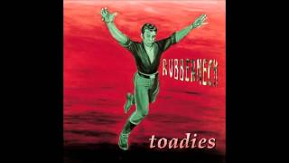 The Toadies - Mexican Hairless