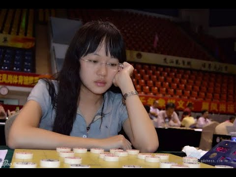 Chinese Chess Online 2: How to play Chinese Chess for beginners || Xiangqi - Chinese Chess rules
