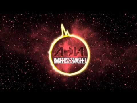 Bangers & Smashed | Approaching Nirvana | DJ CyberTornado MIX