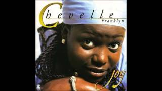 Chevelle Franklyn- Another Saturday Night