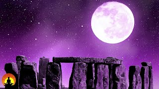 🔴 Deep Sleep Music 24/7, Calm Music, Insomnia, Meditation, Sleep Therapy, Relax, Spa, Study, Sleep