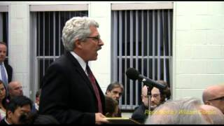 preview picture of video 'TON Town Board Meeting (Adult Moratorium Agenda Item - 2Apr12).mp4'