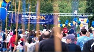 Winship 5k