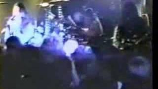 """Stryper - The Way """"Live"""""""
