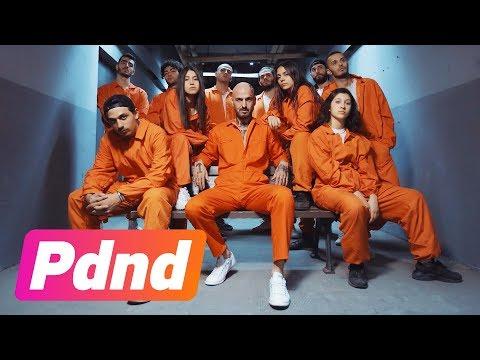 Soner Sarıkabadayı - Boza Boza (Official Video)