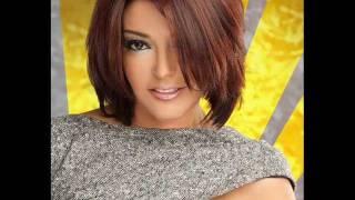 تحميل اغاني سميرة سعيد - بالسلامة MP3