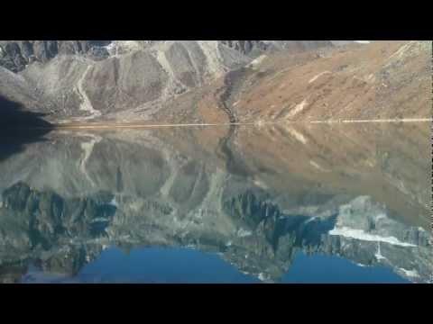 Trekking Video 3