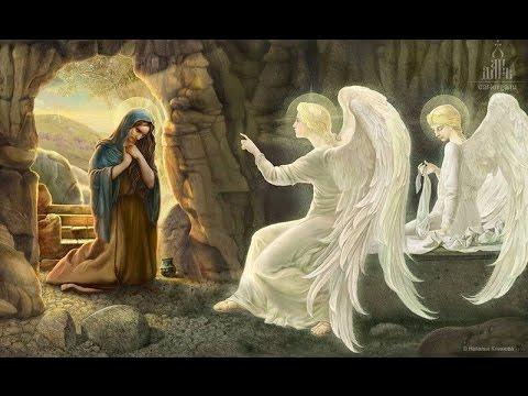 Молитва сильная киприану от сглаза