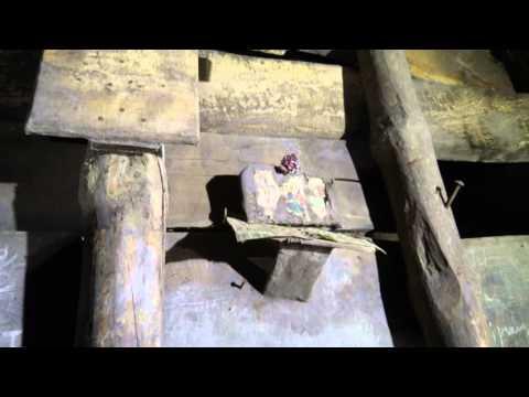 Trattamento di Orsk varicosity