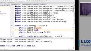Java Profiling: поиск узких мест в производительности Java-программ