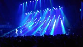 Gap - 311 - Live at The Tabernacle, Atlanta, GA 7/30/16