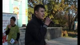 Музыкальная Республика