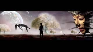 SHINNOBU   THE ENIGMA (FULL ALBUM) 2017