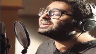 my name is khan sajda ||sajda unplugged song with lyrics