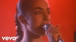 Sade - Smooth Operator video