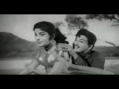 Kumari Penn Movie Video Jukebox | Ravichandran | Jayalalithaa | Vega Tamil Movies