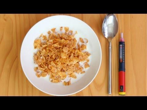 O que lymphostasis diabetes