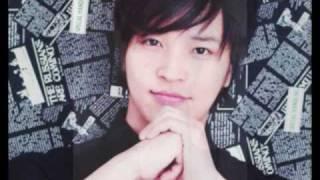 John-Hoon/김정훈 「I'm sorry」 photo MV