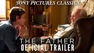 The Father (2020) Video