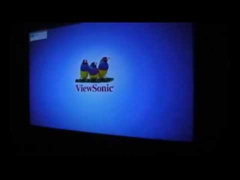 Viewsonic PLED-W500 Feature Review