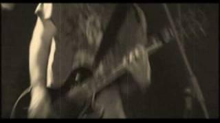 Video Velvet Revolver Revival - Set Me Free
