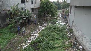Tin Tức 24h Mới Nhất: Hà Nam tồn đọng nhiều rác thải nông thôn