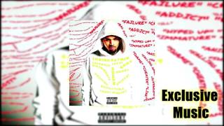 Chris Brown - Surprise You Feat. Ty Dolla Sign & Kid Ink