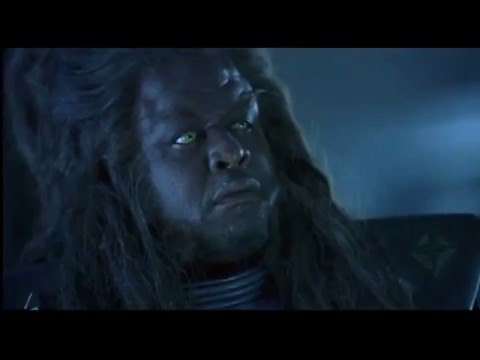 Battlefield Earth Meeting Scene Mp3