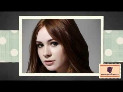 Francuskie witamin dla wypadanie włosów i wzrostu