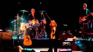 Marianne Faithfull - The Crane Wife @Lycabettus, Athens 07/06/2011