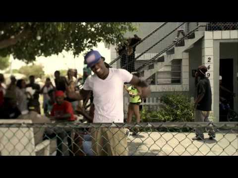 Ace Hood – Go N Get It