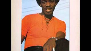 "Johnny ""Guitar"" Watson - Lovin' You"