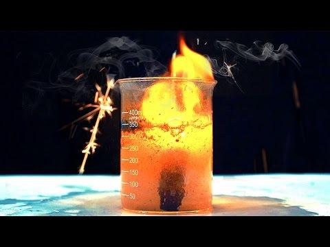 Wie am meisten proteinowyj das Cocktail für die Abmagerung in den häuslichen Bedingungen zu machen