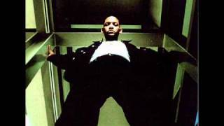 Will Smith Ft. DJ Jazzy Jeff  -  [Willenium] - Pump Me Up