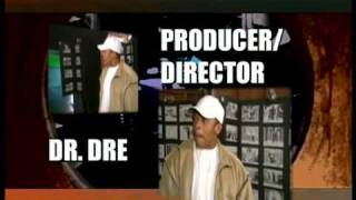 ONE BIG SMALL WORLD.TV 50 Cent - In Da Club (Behind The Scenes) Part.1