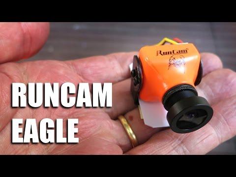 runcam-eagle-169