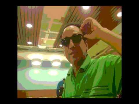 Man with a golden heart HD)