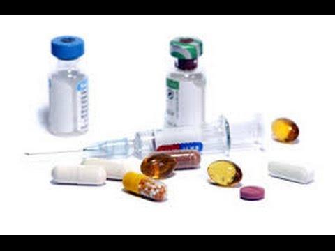 Művelet prosztata adenoma