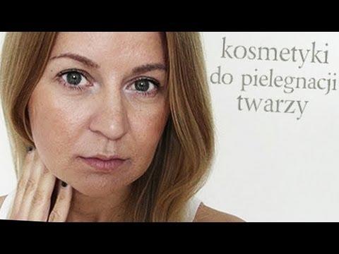 Hemoroidy Leczenie cena Biełgorod