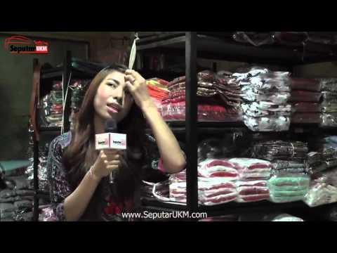 Video PBGSM.com (Pusat Baju Grosir Super Murah) - Fashion - Usaha Online yang menjanjikan